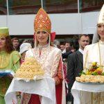 татар, татары, tatar